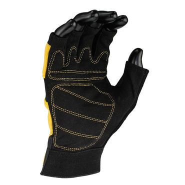 Dewat Open Finger Gloves Thumbnail 2