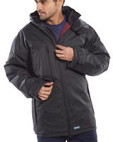 B Dri Mercury Jacket