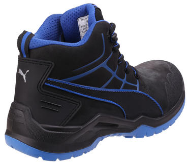Puma Krypton Safety Boots Thumbnail 4