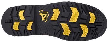 Amblers AS232 Worton Safety Dealer Boots Thumbnail 3