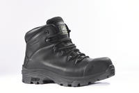 Rockfall Denver II Safety Boots TC1070