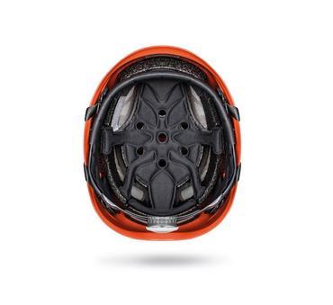 Kask Plasma AQ Premium Safety Helmet Vented Thumbnail 2