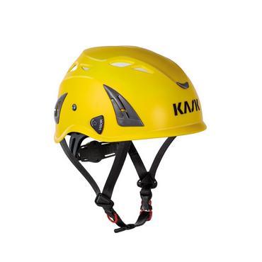 Kask Plasma AQ Premium Safety Helmet Vented Thumbnail 3
