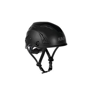 Kask Plasma AQ Premium Safety Helmet Vented Thumbnail 4