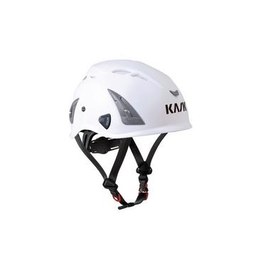 Kask Plasma AQ Premium Safety Helmet Vented Thumbnail 5