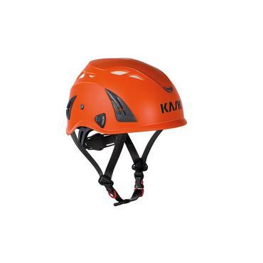 Kask Plasma AQ Premium Safety Helmet Vented Thumbnail 6