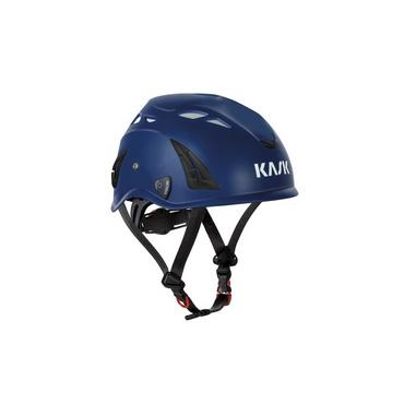 Kask Plasma AQ Premium Safety Helmet Vented Thumbnail 7