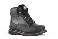 Rock Fall Ashtone Safety Boots