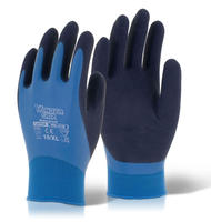 Wondergrip Aqua Gloves WG318 Pair