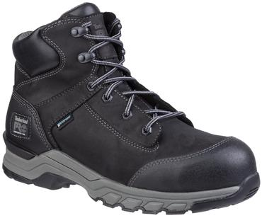 Timberland Pro Hypercharge Safety Boots