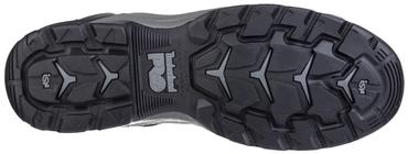 Timberland Pro Hypercharge Safety Boots Thumbnail 3