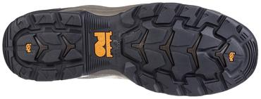 Timberland Pro Hypercharge Safety Boots Thumbnail 4