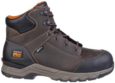 Timberland Pro Hypercharge Safety Boots Thumbnail 6