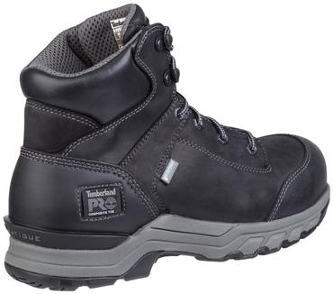 Timberland Pro Hypercharge Safety Boots Thumbnail 7
