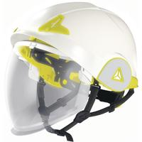 Delta Plus Onyx Safety Helmet