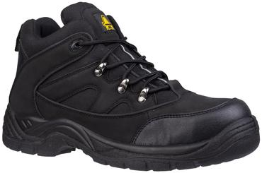 Amblers FS151 Vegan Safety Boots