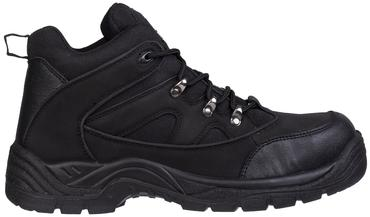 Amblers FS151 Vegan Safety Boots Thumbnail 2