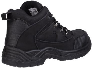 Amblers FS151 Vegan Safety Boots Thumbnail 4