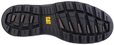 Caterpillar Precision Safety Boots Thumbnail 3