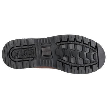 Amblers FS167 Safety Boots Thumbnail 3