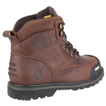 Amblers FS167 Safety Boots Thumbnail 6