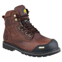 Amblers FS167 Safety Boots
