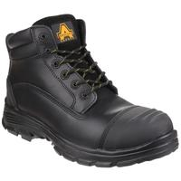 Amblers AS201 Quantock Safety Boots