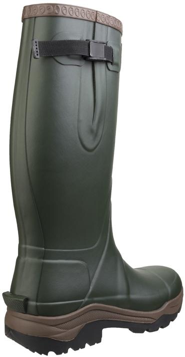 Cotswold Compass Welly Thumbnail 3