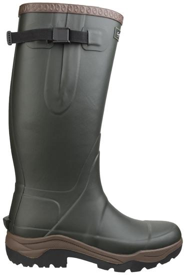 Cotswold Compass Welly Thumbnail 4