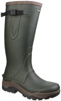 Cotswold Compass Welly
