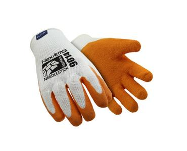 Hexarmor Sharpsmaster II Gloves