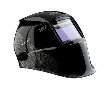 Bolee Fusion+ Welders Helmet