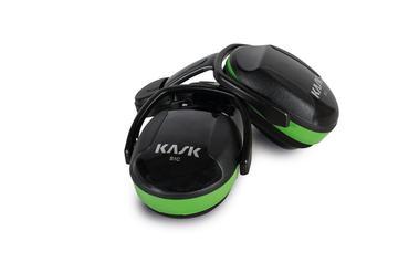 KASK SC1 Clip on Ear Defenders