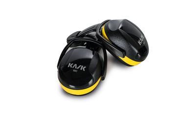 Kask SC2 Clip on Ear Defenders