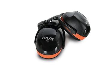 Kask SC3 Clip on Ear Defenders Thumbnail 1