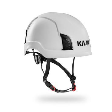 Kask Zenith Premium Safety Helmet