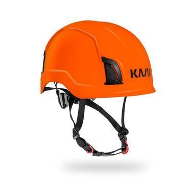 Kask Zenith Premium Safety Helmet Thumbnail 2