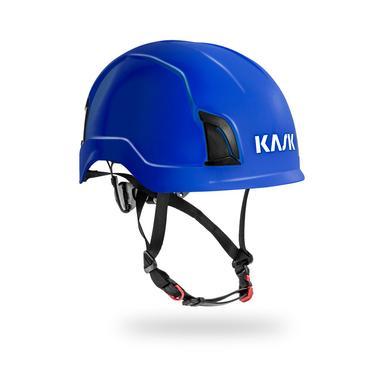 Kask Zenith Premium Safety Helmet Thumbnail 3