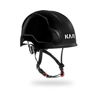 Kask Zenith Premium Safety Helmet Thumbnail 4