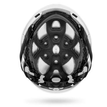 Kask Zenith Premium Safety Helmet Thumbnail 5