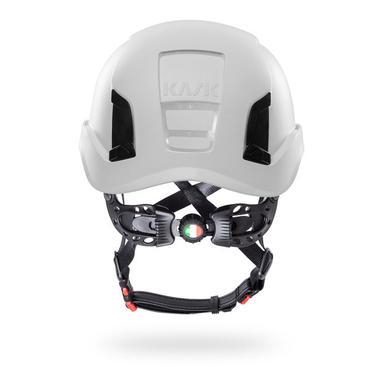 Kask Zenith Premium Safety Helmet Thumbnail 6