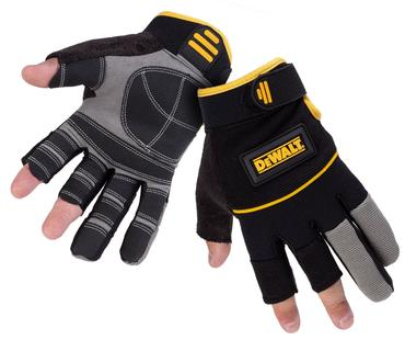 Dealt Finger Framer Gloves