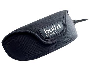 Bolle Specs Case ETIUB