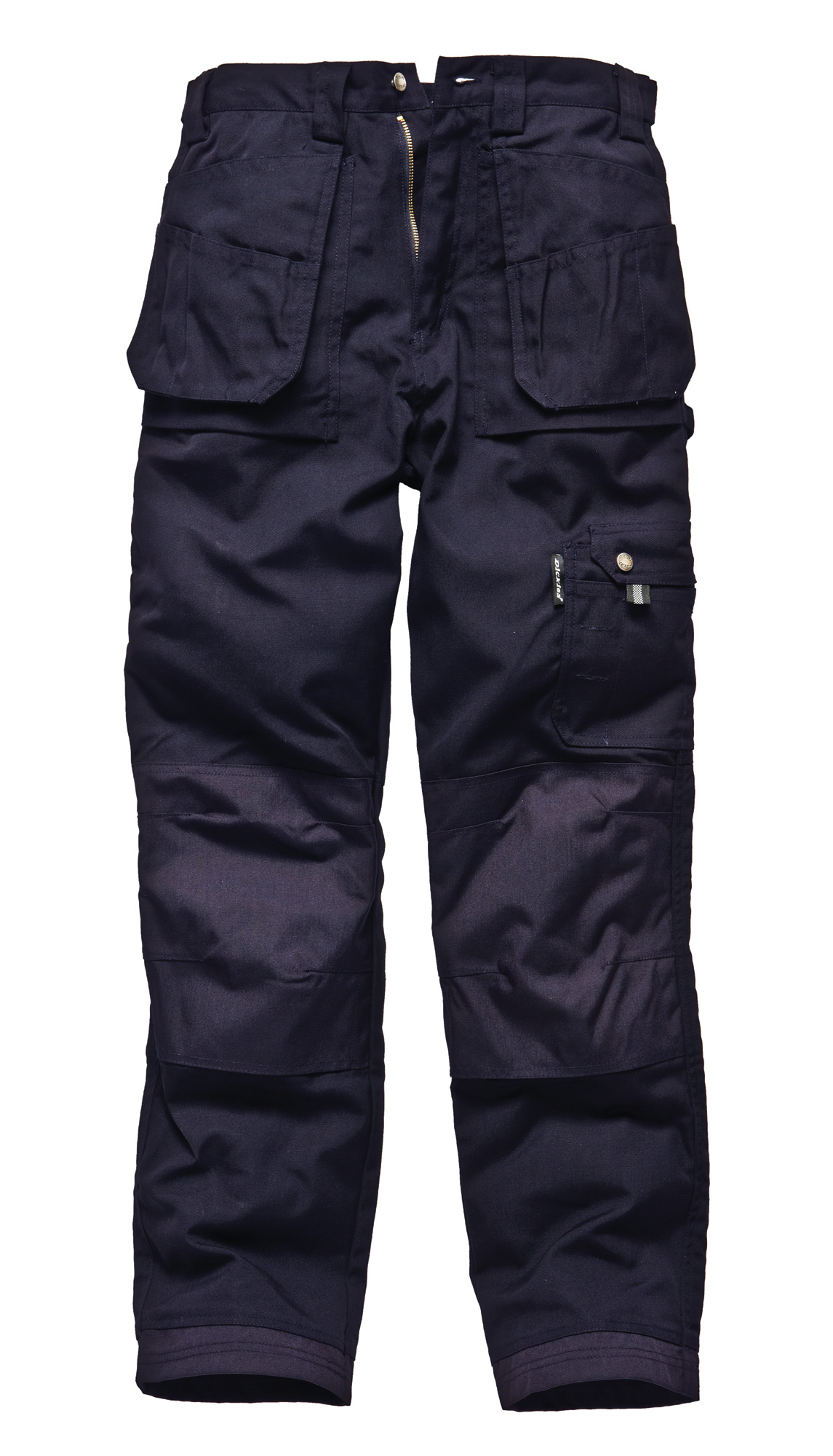 Walt's Used Workwear has been providing used Navy Blue Cargo Work Pants to American workers for over 40 years. Shop Walt's used clothes and save today!