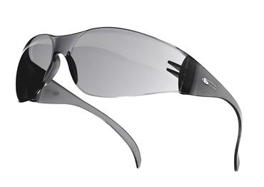 Bolle B-Line Safety Specs Thumbnail 2