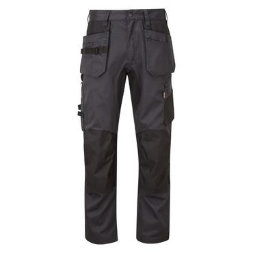 X-Motion Stretch Work Trousers