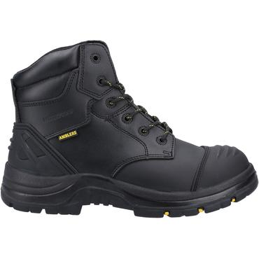 Amblers AS305C Non Metallic Safety Boots