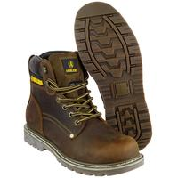 Amblers Dorking Non Safety Boot