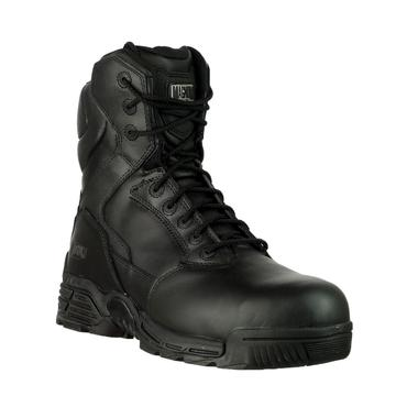 Magnum Stealth Force 8.0 Safety Boots Thumbnail 2