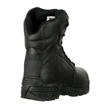 Magnum Stealth Force 8.0 Safety Boots Thumbnail 4